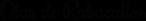Olar de Rabacallos Logo